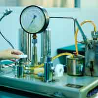 Prinsip Kerja Sensor Tingkat Ultrasonik