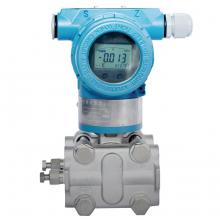 SHAP Absolute Pressure Transmitter