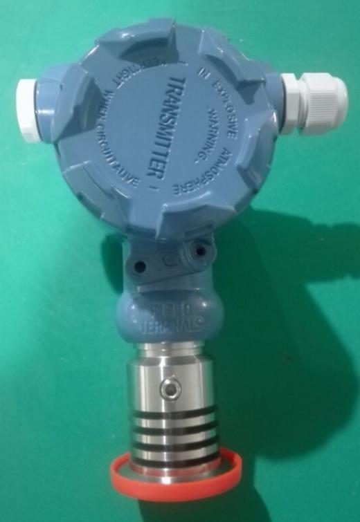 SH308 Pressure transmitters